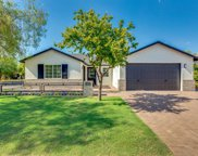 4846 E Piccadilly Road, Phoenix image