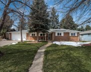 413 South Oneida Way, Denver image
