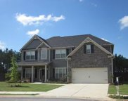 276 Wentworth Place, Grovetown image