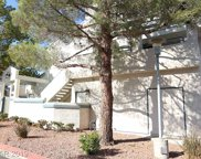 8920 ANTIOCH Way Unit #35, Las Vegas image