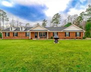 4527 Long Avenue Ext., Conway image