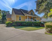 3904 Willow Pointe Lane, Johns Island image