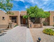 10110 N 128th Street, Scottsdale image