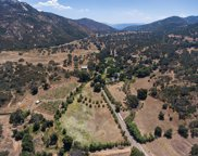 18155 Lyons Valley Rd., Jamul image