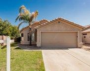 3323 W Via Del Sol Drive, Phoenix image