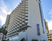 2001 S Ocean Blvd Unit 914, Myrtle Beach image