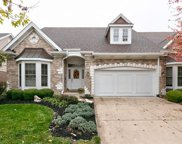 983 Chesterfield Villas  Circle, Chesterfield image