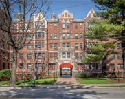 23 Old Mamaroneck  Road Unit #3J, White Plains image