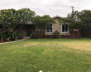 11272     Biscayne Court, Garden Grove image