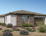 2630 Summit Springs, Henderson image