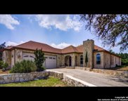 106 Ridges End Dr, Boerne image