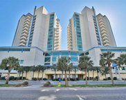 300 North Ocean Blvd. Unit 1227, North Myrtle Beach image