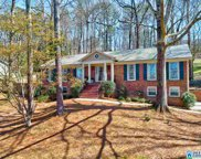 4225 Shiloh Dr, Mountain Brook image