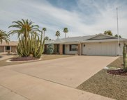 18415 N 97th Drive, Sun City image
