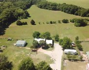 7798 County Road 466, Princeton image
