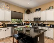 2250 E Indian Wells Drive, Chandler image