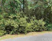 167 Roanoke Trail, Manteo image
