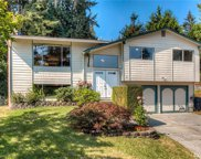 20220 12th Dr SE, Bothell image