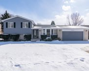 34710 Shorewood, Chesterfield image