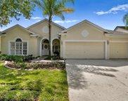 4943 Ebensburg Drive, Tampa image