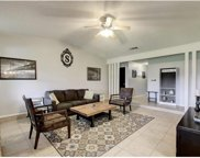 1307 Mills Meadow Dr, Round Rock image