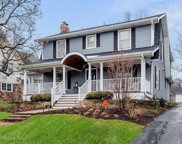 216 North Grant Street, Hinsdale image