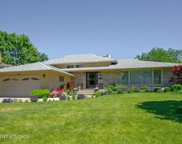 6929 North Kenneth Avenue, Lincolnwood image