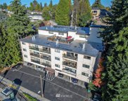 9710 Greenwood Avenue N Unit #303, Seattle image