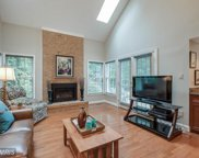 47764 FATHOM PLACE, Sterling image