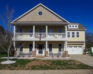 1005  Belmont Stakes Avenue Unit #465, Indian Trail image