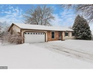 7752 Jasmine Avenue S, Cottage Grove image