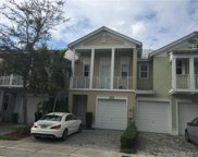 10815 Nw 76th Ln, Doral image