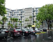20500 W Country Club Dr Unit #505, Aventura image