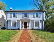 18 54th  Street, Indianapolis image