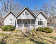 207 Laconia Drive, Travelers Rest image