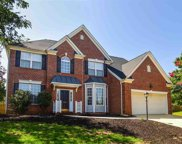 408 Heather Falls Lane, Simpsonville image