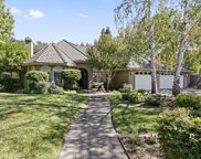 8400 Quail Oaks Drive, Granite Bay image