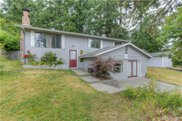 1410 Dickinson Ave NW, Olympia image