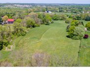 1150 Meetinghouse Road, West Chester image