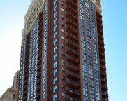 1101 South State Street Unit 1502, Chicago image