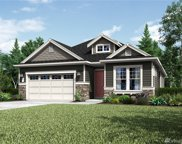 3536 Arrowroot (lot 78) St SE, Lacey image