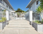 5053 Mission Blvd, Pacific Beach/Mission Beach image