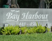 448 Gulf Of Mexico Drive Unit A101, Longboat Key image