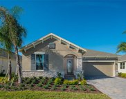 14230 Sunridge Boulevard, Winter Garden image