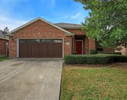 1704 Flamingo Drive, Little Elm image