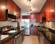 1261 E Maryland Avenue Unit #B, Phoenix image