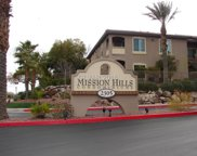 2305 HORIZON RIDGE Unit #3122, Henderson image