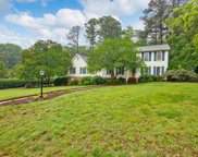 535 Maverick Circle, Spartanburg image