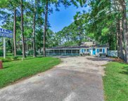 3054 & 3060 Forestbrook Rd, Myrtle Beach image