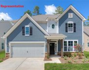 1483  Coffeetree Drive Unit #Lot 443, Concord image